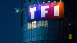 TF1 demande une troisième coupure pub pendant les