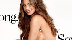 Sofia Vergara pose nue et revendique ses 45