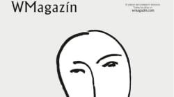 Cincuenta escritores en la celebración del primer año de WMagazín desde España y
