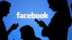 Dr. Facebook e Mr.