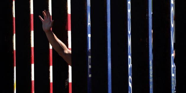 ¿Cómo afectaría a México la salida de EUA del TLCAN?
