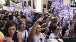La comisión que revisa los delitos sexuales en España propone suprimir el abuso sexual del Código