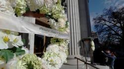 Décès à 90 ans du président de l'Eglise mormone Thomas