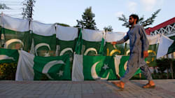 For Pakistan's Sake, Its Civil And Military Establishments Need To Learn To