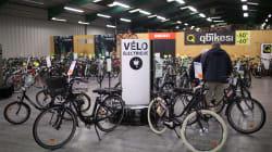 L'exécutif rétropédale sur la fin de la prime à l'achat de vélos