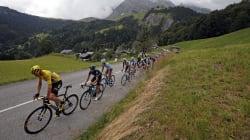 Les 5 étapes du Tour de France à cocher dans son