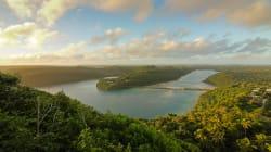 Le royaume de Tonga coupé du monde après une panne