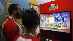 BLOG - Dragon Ball FighterZ serait-il le meilleur jeu vidéo Dragon Ball jamais