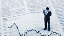 Le taux de chômage recule à 5,8% en