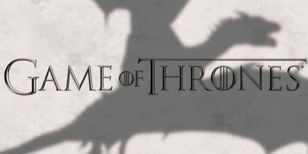 Game of Thrones: c'est officiel, il va falloir être très patient pour connaître l'épilogue de la série
