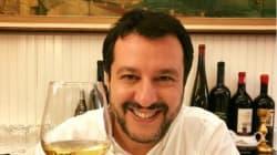 Saviano, Fazio, Vauro... I