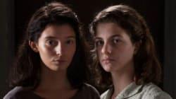 L'Amica Geniale riparte da Port'Alba: l'antica porta di Napoli scelta per le riprese della seconda