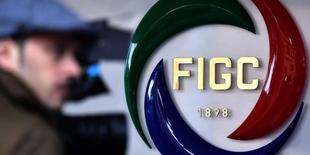La Serie A tenta la carta evitare il commissariamento della Figc: lunedì il giorno chiave, si vota per il nuovo presidente di Lega