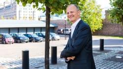 Un ministre norvégien démissionne au profit de la carrière de sa femme