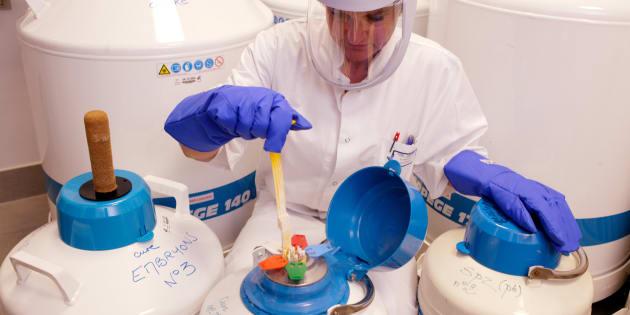 """PMA, GPA, euthanasie, comment la """"COP21"""" de la bioéthique va penser notre société de demain."""