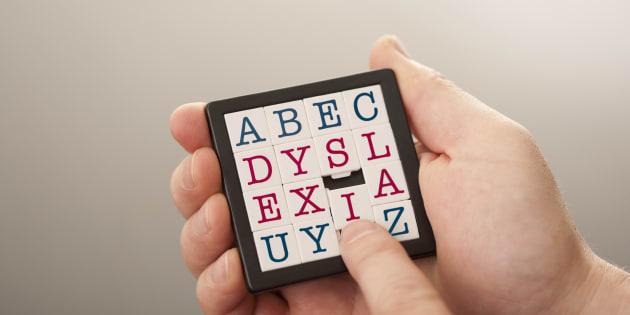 Del 10% de los niños con problemas de aprendizaje en México, el 3% está asociado a la dislexia, según datos de la UNAM.
