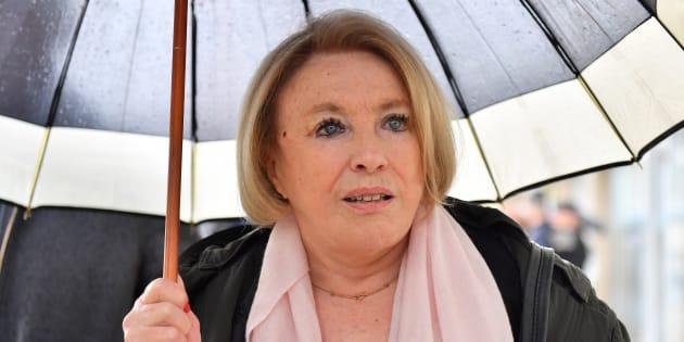La maire LR d'Aix-en-Provence,MaryseJoissains-Masini, a été condamnée ce mercredi 18 juillet à un an de prison avec sursis et 10 ans d'inéligibilité.