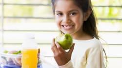 11 recetas para un 'lunch' saludable y