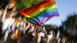Las redes sociales celebran el World Pride