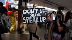 Four Men Chopped Off A Girl's Ears In UP For Repeatedly Resisting Their Attempts To Rape