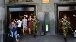 Il Belgio teme nuovi attacchi dopo gli ultimi arresti.