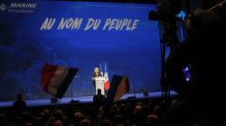 BLOG - Pourquoi le nationalisme du Front national est une