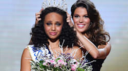 L'élection de Miss France 2018 aura lieu à