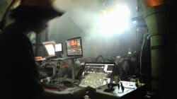 Que reste-il comme parades pour les DJs qui pratiquent avec sincérité leur
