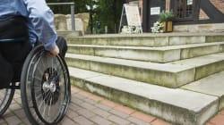 BLOGUE Montréal va-t-elle réussir à devenir un modèle d'accessibilité