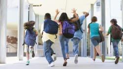Vacanze più lunghe per gli studenti: sciopero dei docenti l'8 gennaio, il giorno del ritorno a