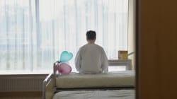 Malato di cancro esaurisce i giorni di malattia: i colleghi gliene regalano