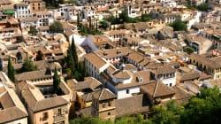 Una capital española, elegida mejor ciudad del mundo para