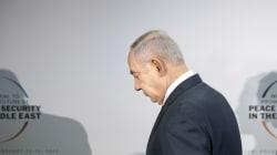 Israele, Netanyahu prepara a Gerusalemme