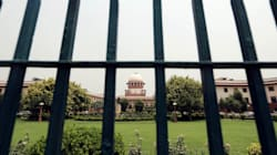 Supreme Court Asks Centre To File Status Report On Anti-Sikh Riot's SIT