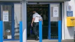L'assaillante au cutter de La Seyne-sur-Mer mise en examen pour tentative d'assassinat et apologie du
