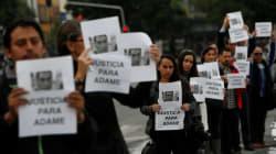 Mexique: le SOS des journalistes après la mort d'un 6e