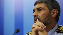Trapero denuncia que la información policial europea no fluye de Madrid a