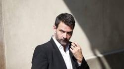 Bercy veut annuler la ristourne fiscale de la Société Générale après l'affaire