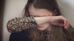 BLOGUE Aliénation parentale: un abus psychologique envers les