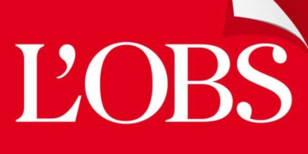Le directeur de la rédaction de L'Obs, Matthieu Croissandeau, remplacé par Dominique Nora.