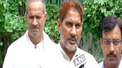 Varnika Is Like My Daughter, Says Father Of Accused And Haryana BJP Leader Subhash