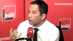 Benoît Hamon annonce la création d'un mouvement