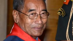 Nagaland CM Shurhozelie Liezietsu Fails To Turn Up For Floor Test, House