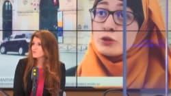 Voile d'une responsable de l'Unef: Schiappa défend l'étudiante mais pas la