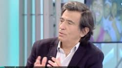 Una asociación LGTB de Madrid denuncia el texto de Arcadi Espada por