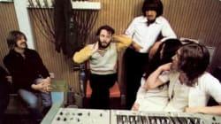 Peter Jackson réalise un documentaire sur les Beatles avec 55 heures d'images