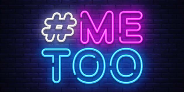 Ce que nous devons faire pour que #Metoo ne devienne pas une simple parenthèse de l'histoire.