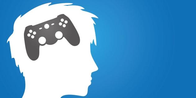 Les études, à charge ou non, sur cette thématique très sulfureuse font souvent l'objet de levées de bouclier, de la part des non-joueurs comme des gamers.