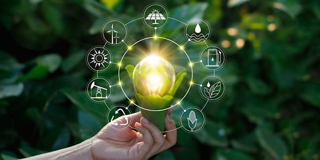 Imprese sostenibili più forti per innovazione e lavoro: ecco