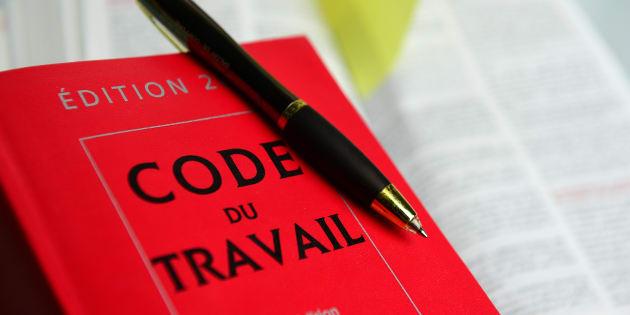 La dérégulation du CDD, la bombe à retardement de la réforme du code du Travail.